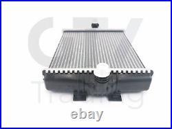 Véritable BMW 1 2 3 4 Série B58 N55 B46 Moteurs à Distance Radiateur 17118625447