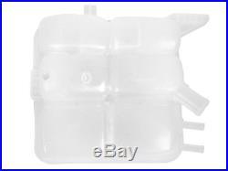 Volvo C30 06-13 S40 II 04-12 V50 04-12 Vase Reservoir D'expansion 1224268
