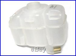 Volvo S60 S80 V70 Mk2 C70 Xc90 Vase Reservoir D'expansion 30760100 86834553