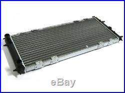 Vw T4 Transporter 90-93 1,9 2,4 2,0 2,5 Radiateur Neuf