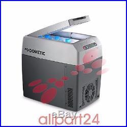WAECO Glacière tropicool Classic TC-21FL-AC tc21fl 12V 24V 230V neu&ovp