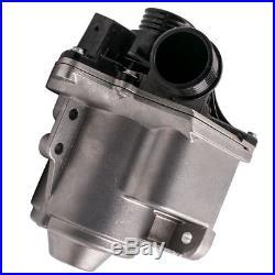 Water Pump Pompe à Eau pour BMW 1, 3, 5 & 7 X3, X5, X6, Z4 11517588885